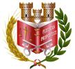 Fidelitas Proprietati Logo