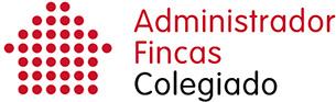 Administrador Colegiado Logo