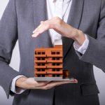 ¿Están obligadas las comunidades de propietarios a contratar una póliza de seguros para el edificio? Imagen